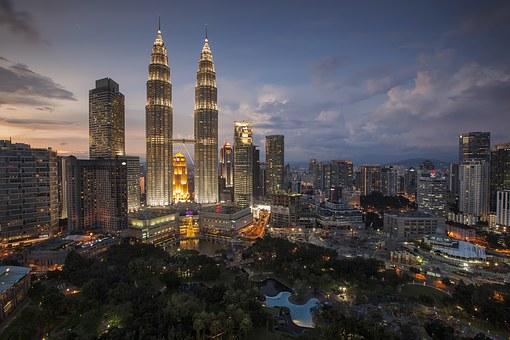 新加坡公司注册案例